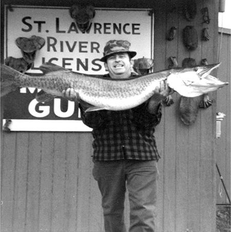 Morristown-Fishing-Exhibit.png