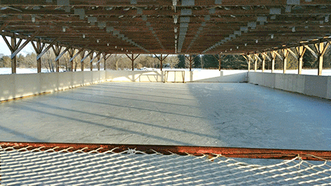 Morristown-rink.png