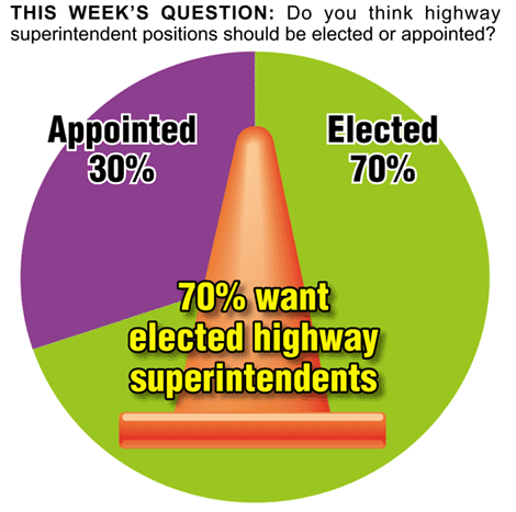 NCNOW-Survey-S26.png