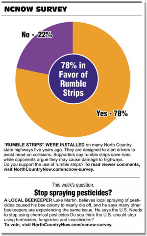 NCNow-Survey-August-8.png