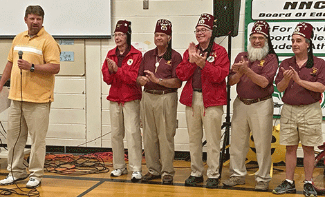 NNCS-Shriners.png