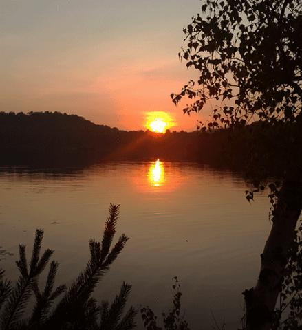 Newton-Falls-beach-sunset.png