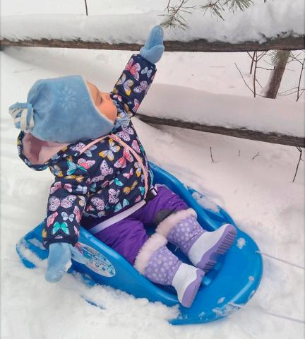 Newton-Falls-snow-baby.png