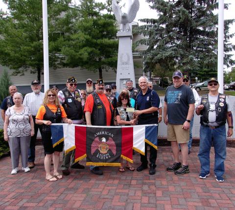 Norfolk-Legion-Riders-Fundraiser.png