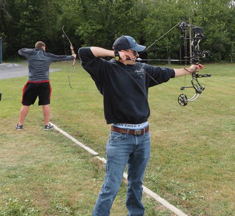 Norfolk-archery.png