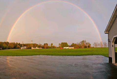 Norfolk-rainbow.png
