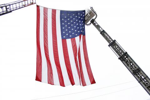 Norwood flag.jpg