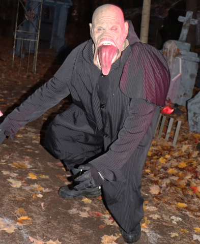Norwood-Finen-Halloween-ghoul.png