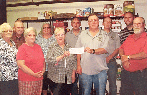 Norwood-Food-Pantry-Donation.png