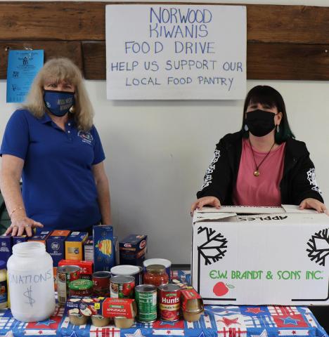 Norwood-Kiwanis-Food-drive-March-27.png