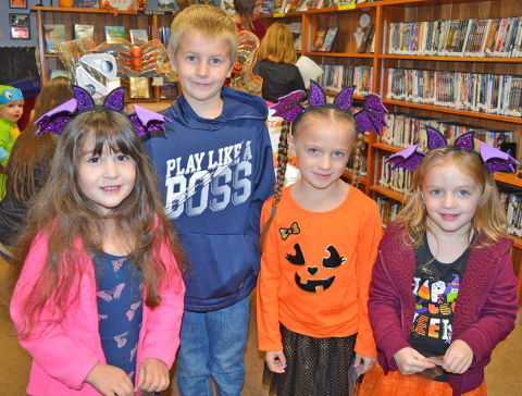 Norwood-Library-Halloween.png