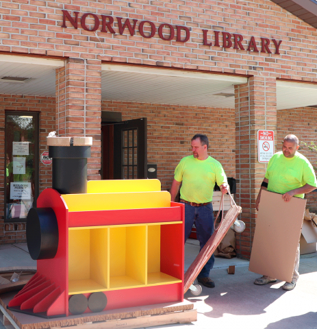 Norwood-Library-train-bookcase.png