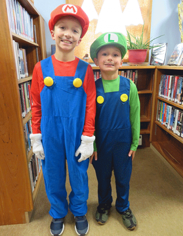 Norwood-Mario-and-Luigi.png