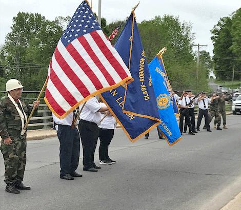 Norwood-Memorial-Day-bridge.png