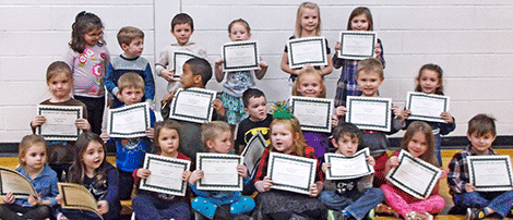 Norwood-Norfolk-Nov.-SOM-UPK-1st-Grade.png