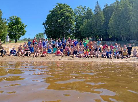 Norwood-Potsdam-swim-lesson.png