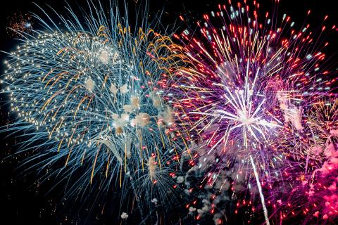 Norwood-fireworks-big.png