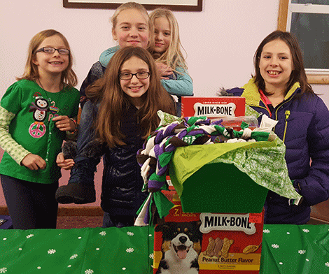 Norwood-girl-scout-donation.png