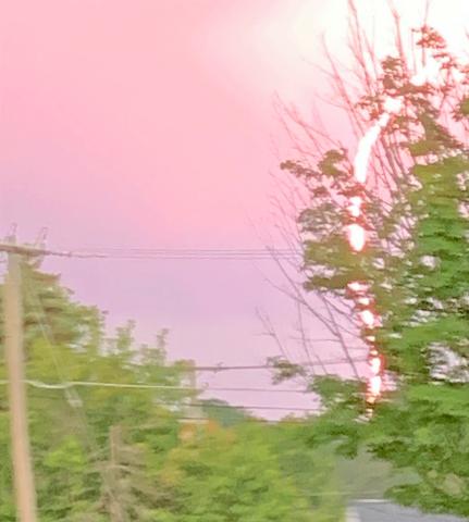 Norwood-lightning.png