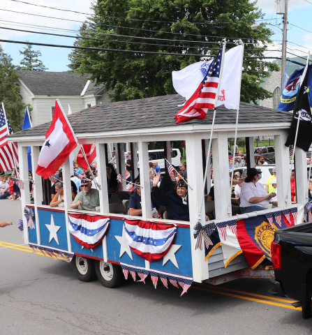 Norwood-parade-American-Legion-100-years.png