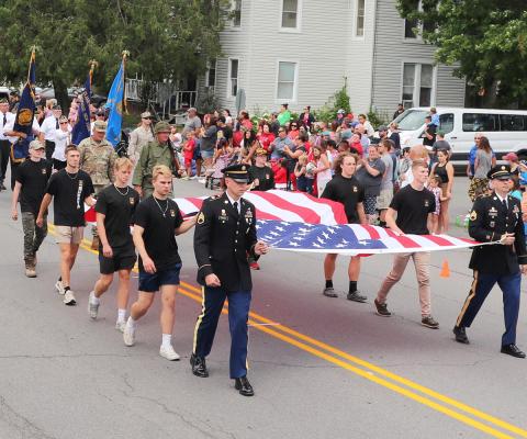 Norwood-parade-flag-.png