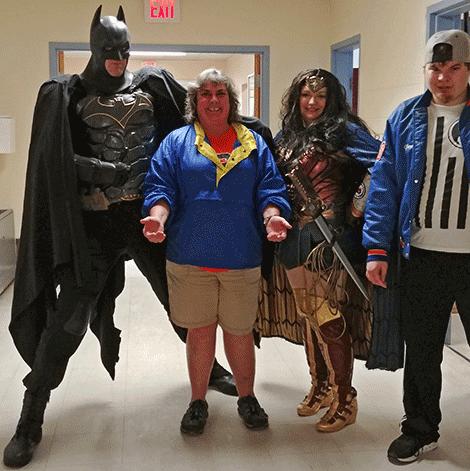 Norwood-superheroes.png