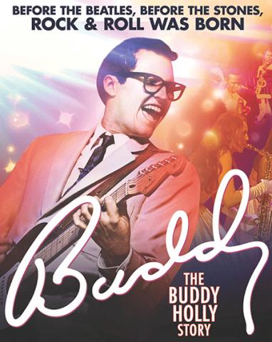 OCP-Buddy-Holly-Story.png