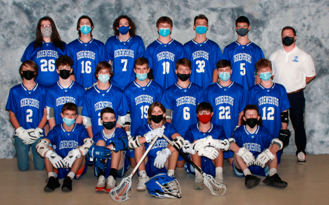 OFA-Boys-Varsity-Lacrosse.png