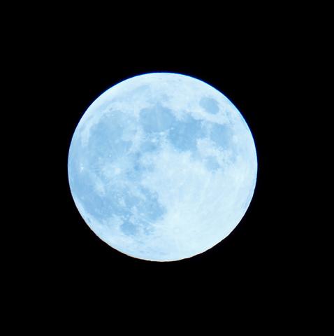 Oburg-moon.png