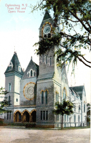 Ogdensburg-Chamber-Operahouse.png