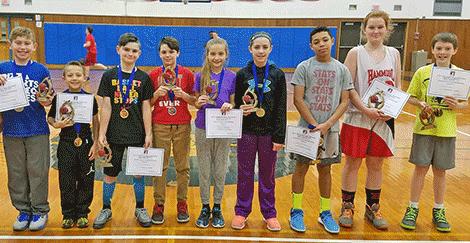 Ogdensburg-Elks-Hoop-Shoot-winners.png