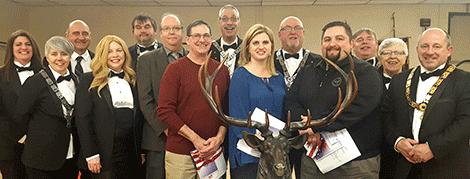 Ogdensburg-Elks-new-members.png