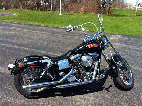 Ogdensburg-Harley.png