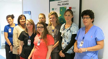 Ogdensburg-Nurses1.png