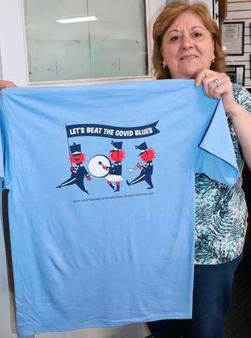 Ogdensburg-Seaway-Festival-t-shirt.png