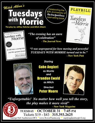 Ogdensburg-Tuesdays-With-Morrie.png