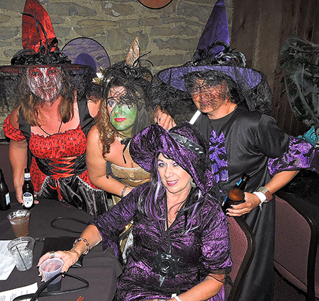 Ogdensburg-Witches-Night.png