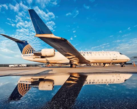 Ogdensburg-airplane-reflection.png