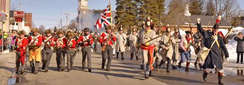 Ogdensburg-battle-charge.png