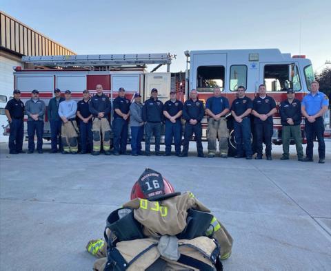 Ogdensburg-firefighters-9-11-photo.png