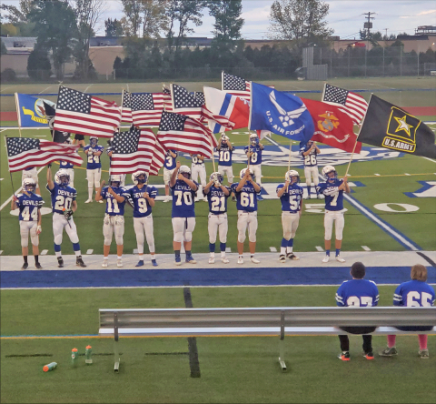 Ogdensburg-football-flags.png