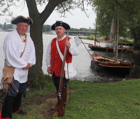 Ogdensburg-fort-wilson-boat-2.png