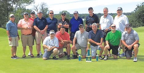Ogdensburg-golf-outing.png