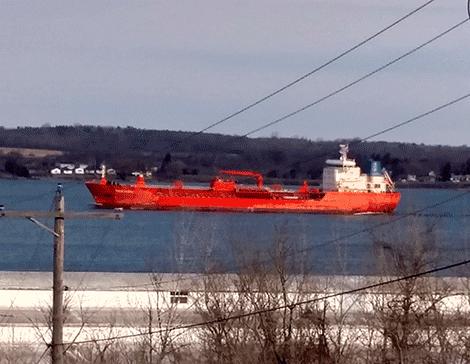 Ogdensburg-ship.png