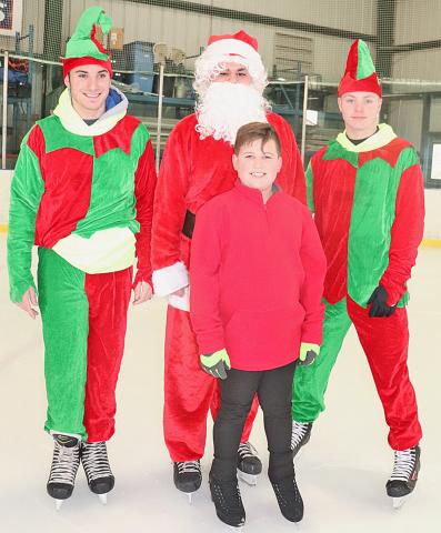 Ogdensburg-skating-Santa-quartet.png