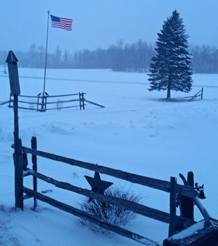 Ogdensburg-snow.png