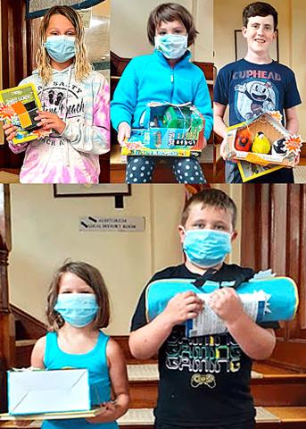 Ogdensburg-summer-reading-winners.png