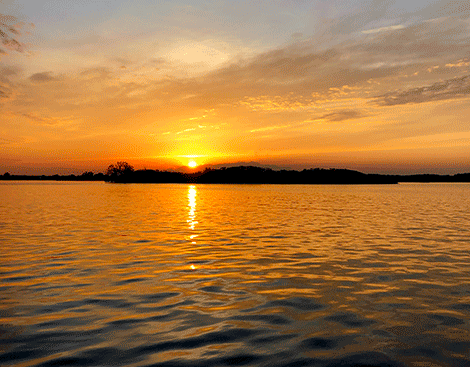 Ogdensburg-sunset.png