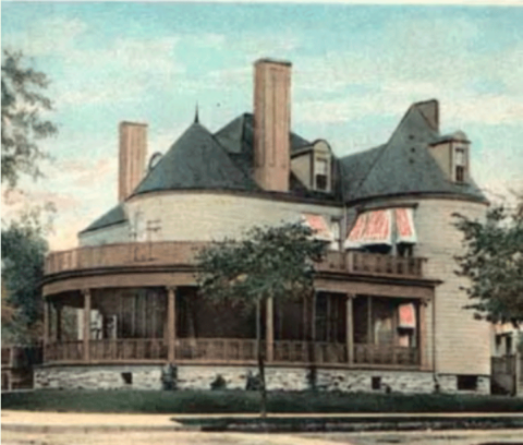 Ogdensburgmalby-house.png