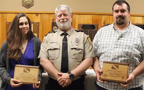 Parishville-Fire-Company-awards.png